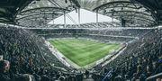 Где смотреть онлайн матч чемпионата Германии Шальке - Вольфсбург