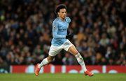 Манчестер Сити отказался снижать цену на Сане