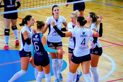 Стартовали финальные турниры в трех лигах чемпионата Украины
