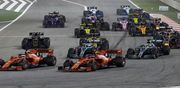 Коронавірус не перешкода. Три команди Формули-1 хотіли почати сезон