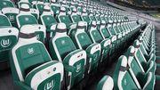 AS: «Жадность и глупость УЕФА объясняют бессмыслицу, которой стал футбол»
