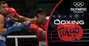 Боксерский отбор на ОИ не отменен. Сборная Украины выступит в Лондоне