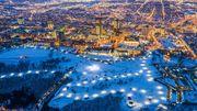 Кубок мира по лыжным гонкам досрочно завершен из-за коронавируса