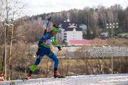 Збірну Білорусі з біатлону відправлять на карантин