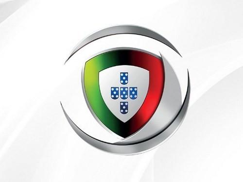 Чемпіонат Португалії припинено через коронавірус
