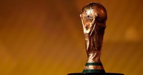 ЧМ-2022. Матчи отбора в Южной Америке перенесли на неопределенный срок