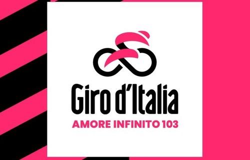 Джиро д'Италия перенесена из-за коронавируса