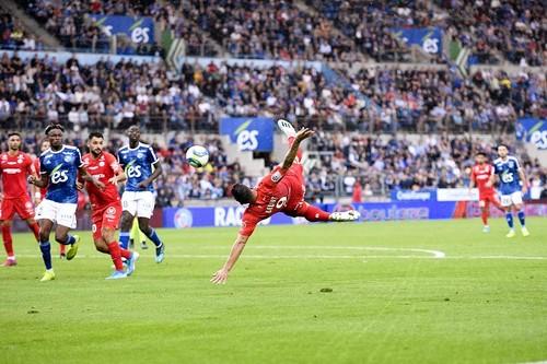 У Франції 11 липня глядачі зможуть повернутися на стадіони