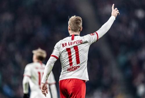 ФОТО. Самые дорогие немецкие футболисты