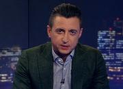 Олександр ДЕНИСОВ: «Арбітр Балакін надовго відправляється на карантин»