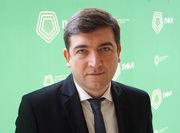 Сергій МАКАРОВ: «Поки чемпіонату Першої ліги нічого не загрожує»