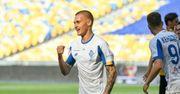 Віталій БУЯЛЬСЬКИЙ: «Гра Динамо - це не футбол. Так не можна»