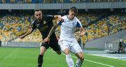 Денис ПОПОВ: «Динамо не очікувало, що Колос включить такий темп»