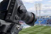 Давай тендер. Группа телеканалов Коломойского хочет транслировать еврокубки