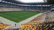 Источник: трудно представить, как финал Кубка может состояться во Львове