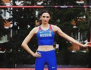 Мы стоим на пороге развала и уничтожения. Российские атлеты жалуются Путину