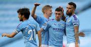 ВИДЕО. ГВАРДИОЛА: «Ман Сити есть за что бороться - Кубок и Лига чемпионов»