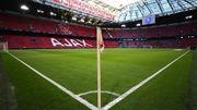 «Заборонено співати і кричати». У Нідерландах стадіони влітку не відкриють
