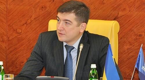 Сергей МАКАРОВ: «Поворознюк не будет перечислять деньги на тесты на ПФЛ»