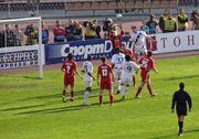 Вперше за 14 років у фіналі КУ не буде команди з Донецької області