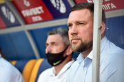 Олександр БАБИЧ: «Двері в Лігу Європи для Маріуполя ще не закриті»