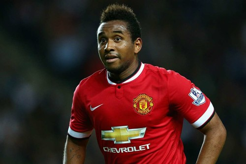 Бывшего игрока Манчестер Юнайтед подозревают в мошенничестве
