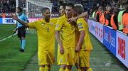 Названо дати і час початку матчів збірної України в Лізі націй