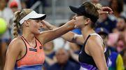 Світоліна і Ястремська заявилися на турнір в США, якого ще немає в списку