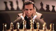 Белые ходят первыми. В Австралии шахматы назвали расистским видом спорта