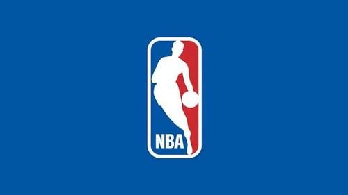 У 16 игроков НБА обнаружили коронавирус