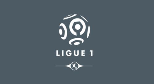 Стала известна дата начала нового сезона Лиги 1