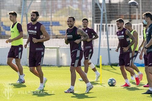 Вильярреал – Валенсия. Прогноз и анонс на матч чемпионата Испании