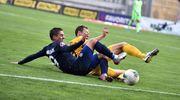 Маріуполь - Дніпро-1 - 2:1. Відео голів та огляд матчу