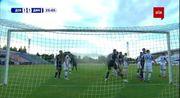 ВІДЕО. Каргбо забив у свої ворота в дебютному поєдинку за Динамо в УПЛ