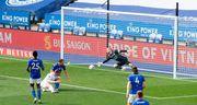 Лестер – Челси – 0:1. Баркли решил исход игры. Видео гола и обзор матча