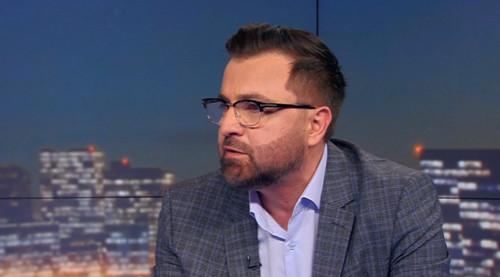 Михаил МЕТРЕВЕЛИ: «Для чемпионства Заре нужно увеличивать бюджет»