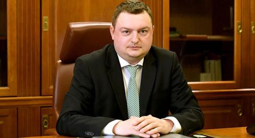 Исполнительный директор Карпат: «У клуба буквально нет ресурсов»