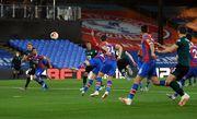 Кристал Пелас – Бернлі – 0:1. Бен Мі став героєм. Відео голу та огляд матчу