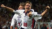 ВИДЕО. 22 года назад Оуэн забил знаменитый гол Аргентине