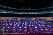 Топ-матчі Європи: у пошуках інтриги