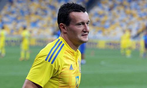Артем ФЕДЕЦКИЙ: «Многие нынешние игроки не соответствуют амбициям Динамо»