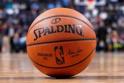 Стал известен календарь на остаток сезона НБА