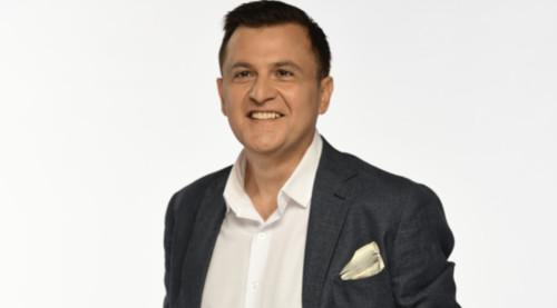 Михайло МЕТРЕВЕЛІ: «Олімпік непогано грав проти Ворскли»