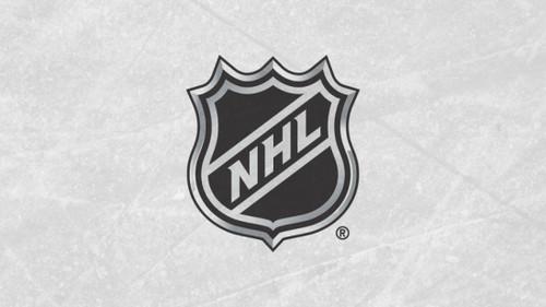 НХЛ. Лига провела почти 1500 тестов и обнаружила 15 заболевших хоккеистов