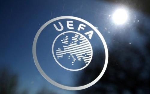 УЕФА хочет доиграть Лигу чемпионов в Лиссабоне. В городе ужесточен карантин