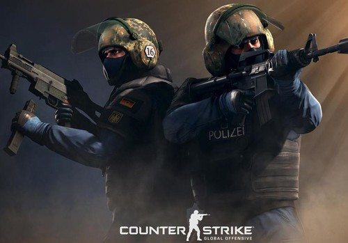 Counter-Strike: Global Offensive не будет переведена на Source 2