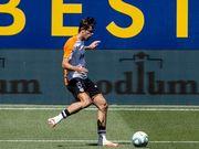 Валенсія — Атлетік. Прогноз і анонс на матч чемпіонату Іспанії