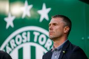 Сумели защитить титул. Реброва назвали лучшим тренером сезона в Венгрии