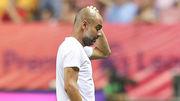 Пеп ГВАРДИОЛА: «Санчо решил уйти из Сити. Зачем ему возвращаться?»