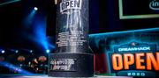 Стали известны участники DreamHack Open Summer 2020 по CS:GO
